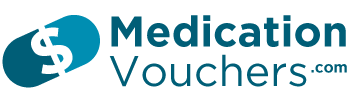 Medication Vouchers - Free Prescription Drug Savings Vouchers